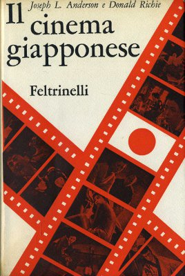 Il cinema giapponese