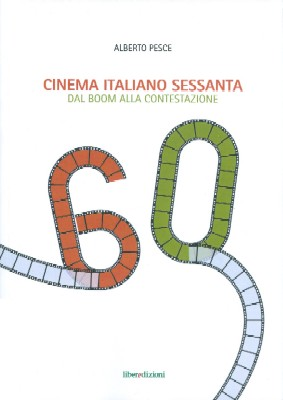 Cinema italiano sessanta
