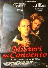 9b38d007b4 Tu ridi I misteri del convento ...