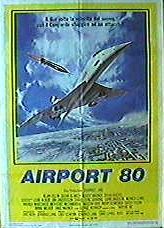 Airport  80