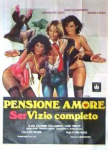 erotici film classifica chatta it