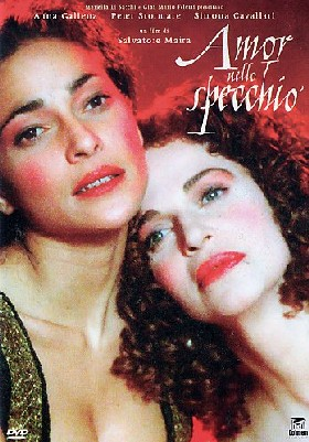 Cgs cimatti oratorio don bosco film - Amor nello specchio streaming ...